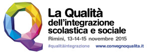 700x250_La_Qualita_15_hashtag