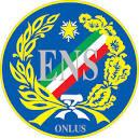 ENS La Spezia