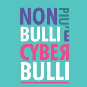 cyberbulli-lineeguida