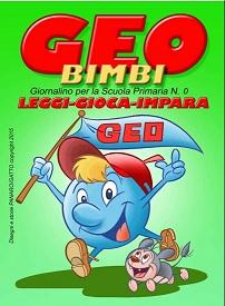 Geo Bimbi
