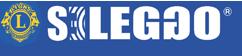 seleggo_logo