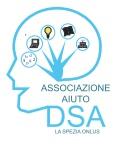 Aiuto DSA La Spezia